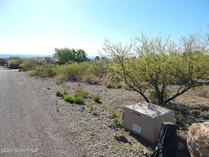 1100 Linger Ln Clarkdale AZ Home. Photo 12 of 16