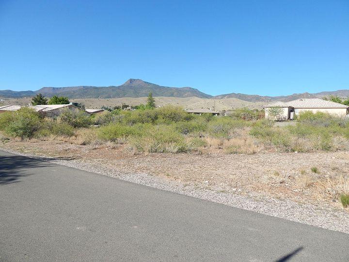 1100 Linger Ln Clarkdale AZ Home. Photo 13 of 16