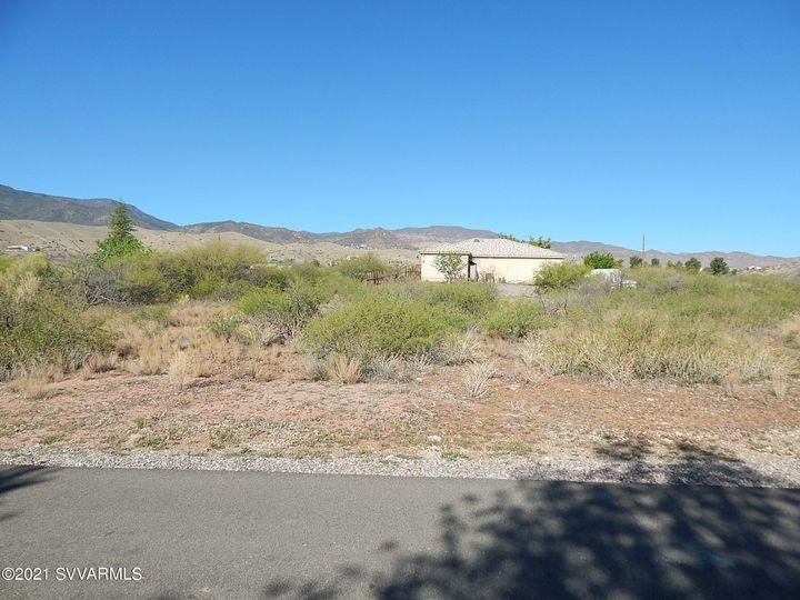 1100 Linger Ln Clarkdale AZ Home. Photo 14 of 16