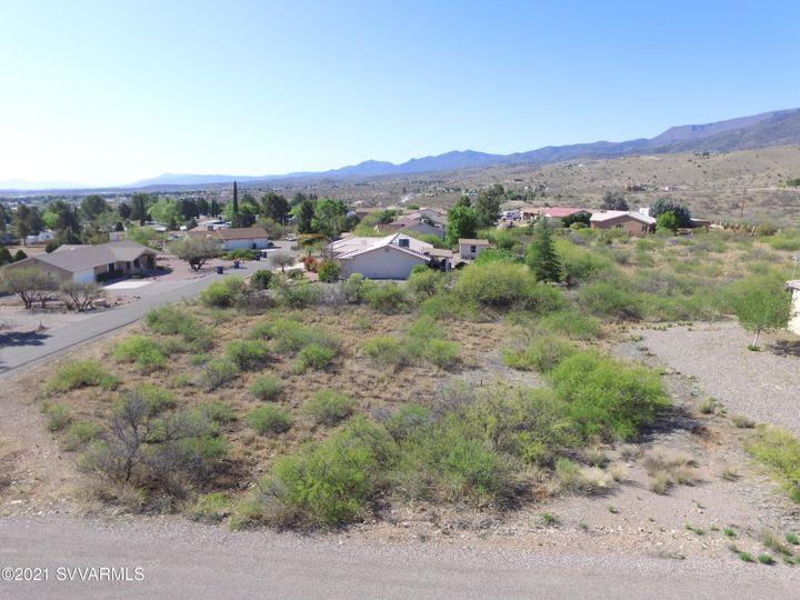 1100 Linger Ln Clarkdale AZ Home. Photo 15 of 16