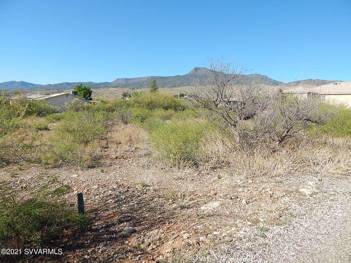 1100 Linger Ln Clarkdale AZ Home. Photo 7 of 16