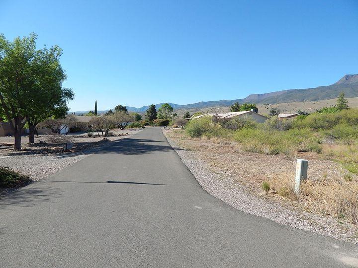 1100 Linger Ln Clarkdale AZ Home. Photo 8 of 16