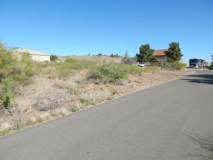 1100 Linger Ln Clarkdale AZ Home. Photo 9 of 16