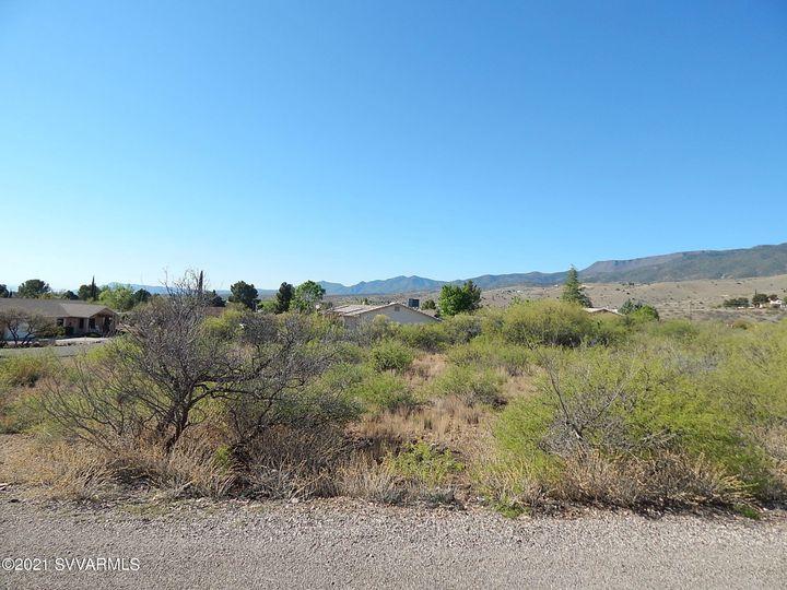 1100 Linger Ln Clarkdale AZ Home. Photo 10 of 16