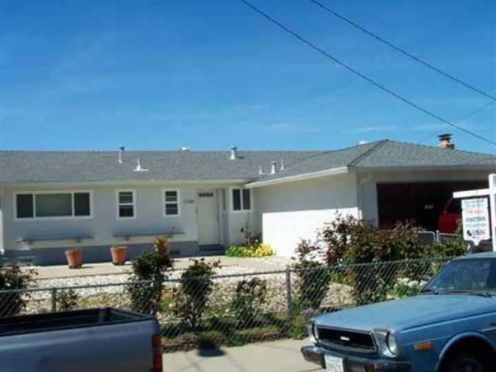1109 El Dorado Dr Livermore CA Home. Photo 1 of 1