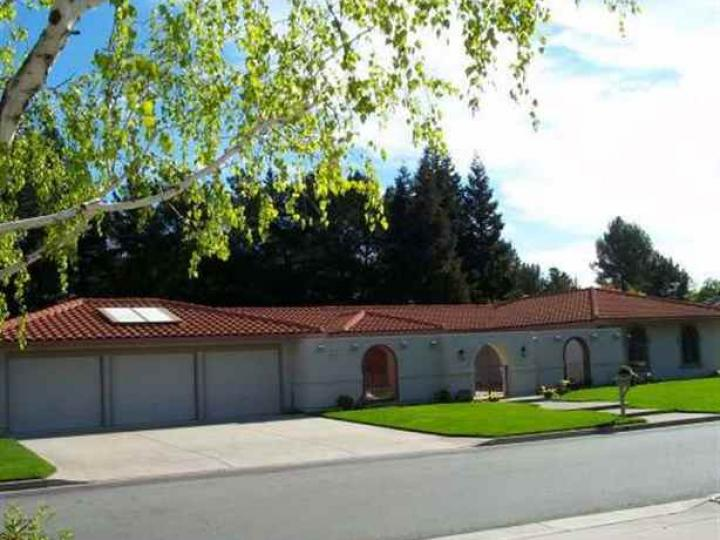 114 Bria Ct Walnut Creek CA Home. Photo 1 of 1