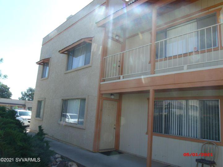 1200 Lanny Ave Cottonwood AZ Home. Photo 2 of 16
