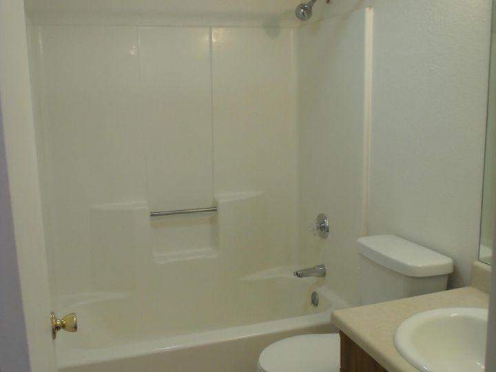 1200 Lanny Ave Cottonwood AZ Home. Photo 11 of 16
