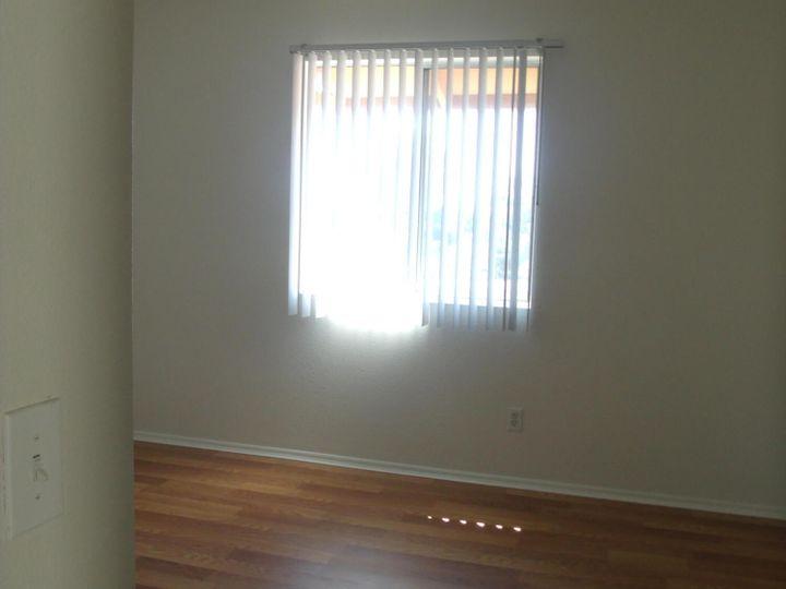 1200 Lanny Ave Cottonwood AZ Home. Photo 12 of 16