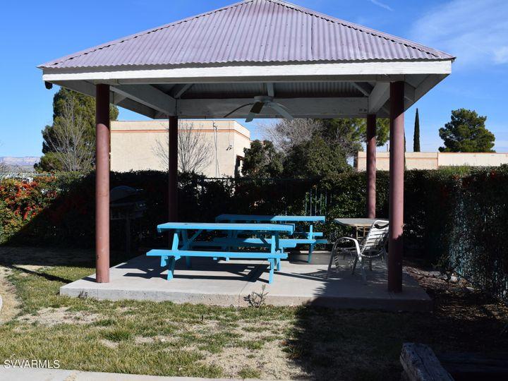1200 Lanny Ave Cottonwood AZ Home. Photo 15 of 16