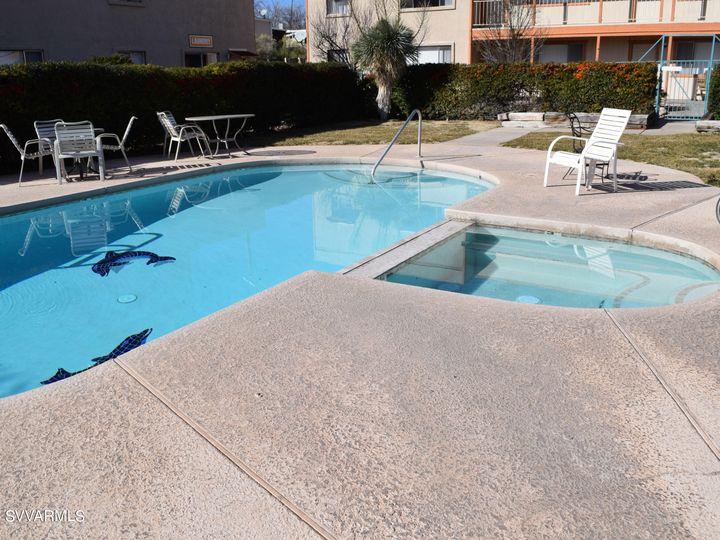 1200 Lanny Ave Cottonwood AZ Home. Photo 16 of 16