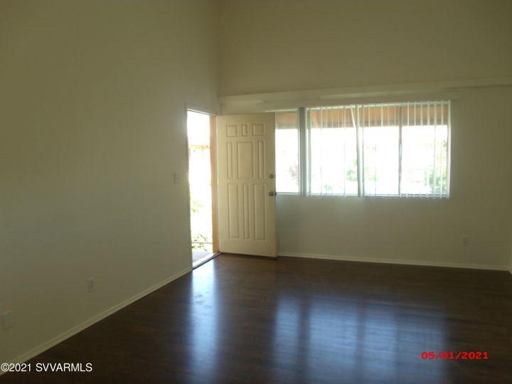 1200 Lanny Ave Cottonwood AZ Home. Photo 4 of 16