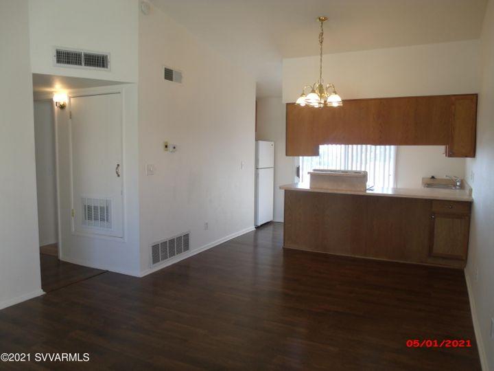 1200 Lanny Ave Cottonwood AZ Home. Photo 6 of 16