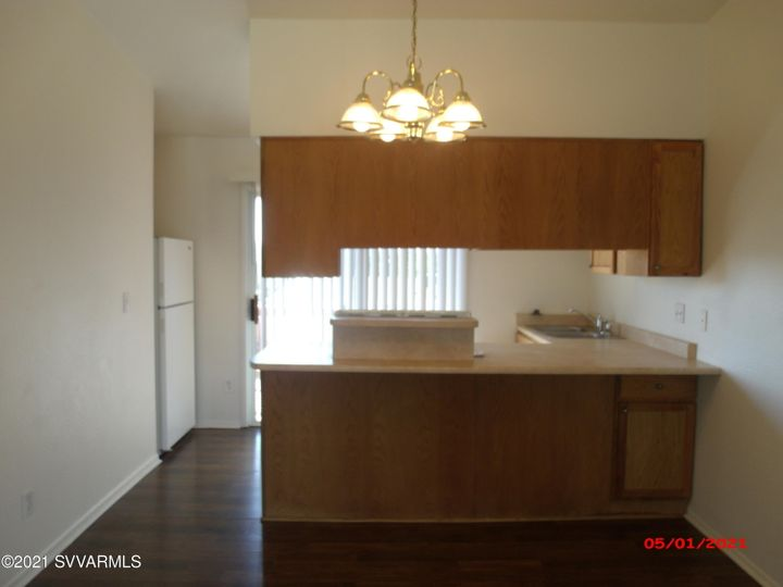 1200 Lanny Ave Cottonwood AZ Home. Photo 7 of 16