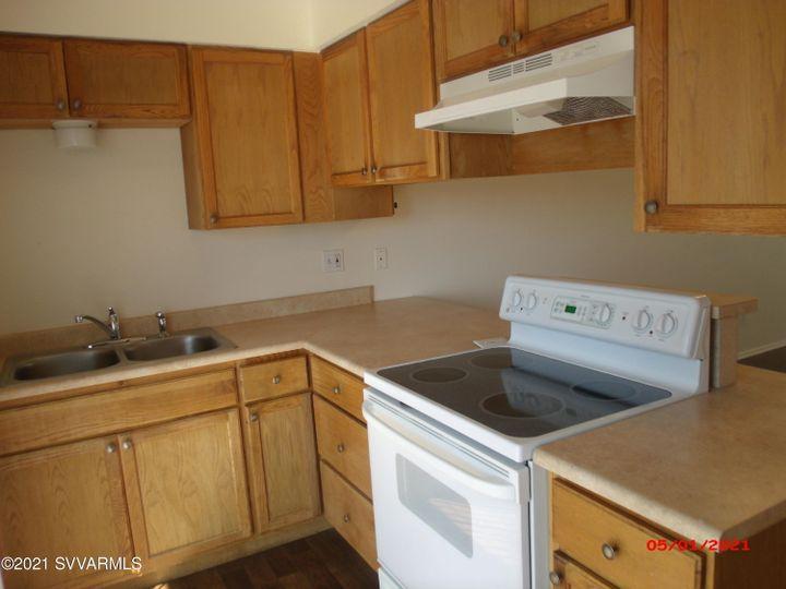1200 Lanny Ave Cottonwood AZ Home. Photo 8 of 16
