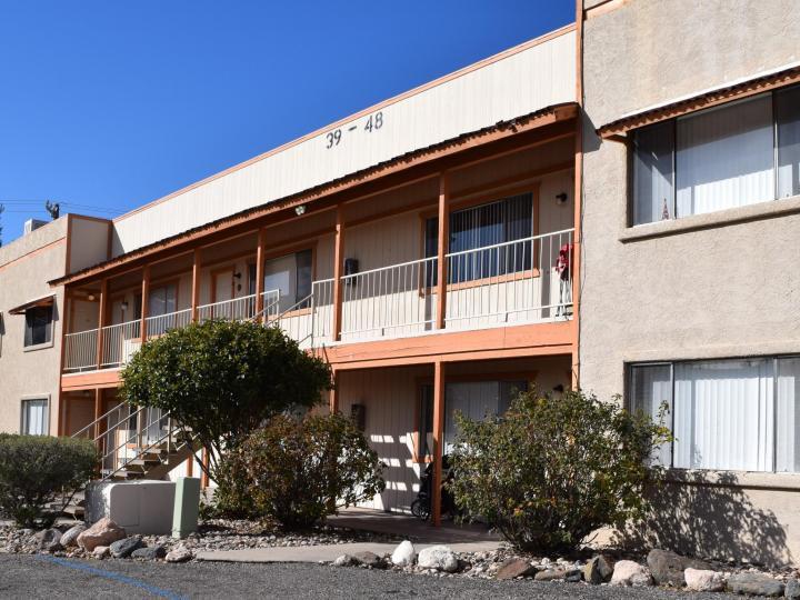1200 Lanny Ave Clarkdale AZ Home. Photo 1 of 19