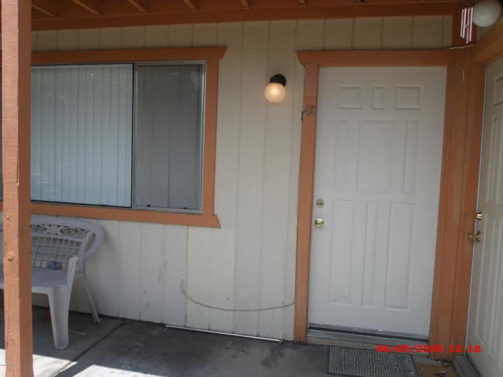 1200 Lanny Ave Clarkdale AZ Home. Photo 2 of 19