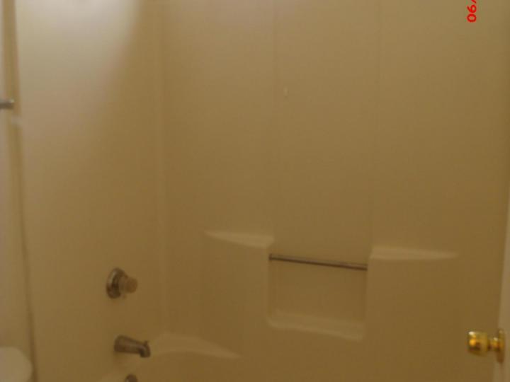 1200 Lanny Ave Clarkdale AZ Home. Photo 12 of 19