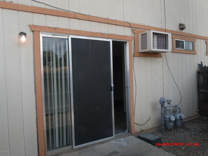 1200 Lanny Ave Clarkdale AZ Home. Photo 14 of 19