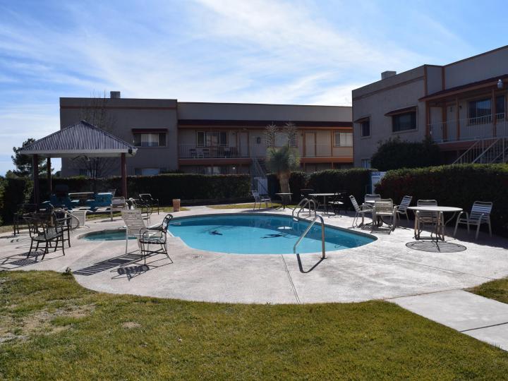 1200 Lanny Ave Clarkdale AZ Home. Photo 16 of 19