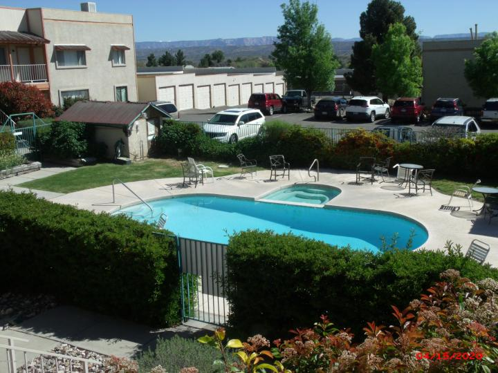 1200 Lanny Ave Clarkdale AZ Home. Photo 17 of 19