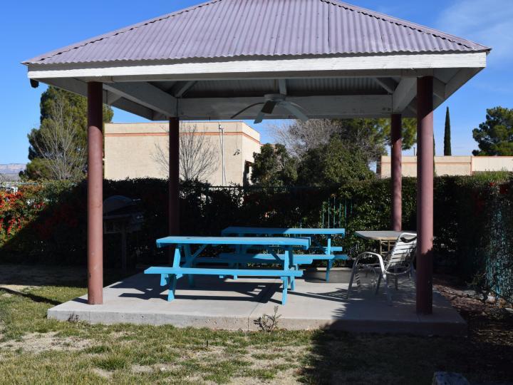 1200 Lanny Ave Clarkdale AZ Home. Photo 18 of 19