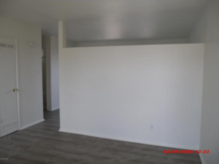 1200 Lanny Ave Clarkdale AZ Home. Photo 3 of 19
