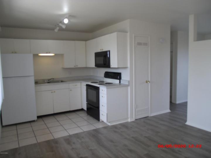 1200 Lanny Ave Clarkdale AZ Home. Photo 4 of 19