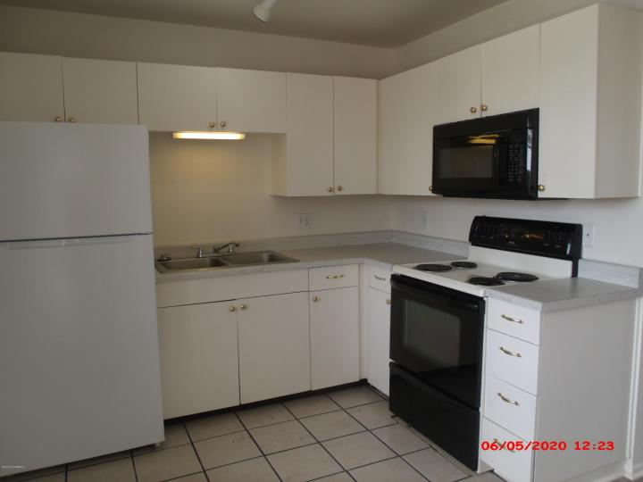 1200 Lanny Ave Clarkdale AZ Home. Photo 6 of 19