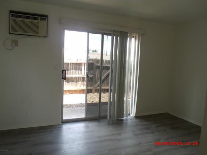1200 Lanny Ave Clarkdale AZ Home. Photo 7 of 19