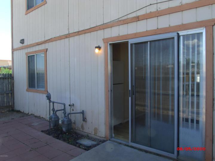 1200 Lanny Ave Clarkdale AZ Home. Photo 13 of 17