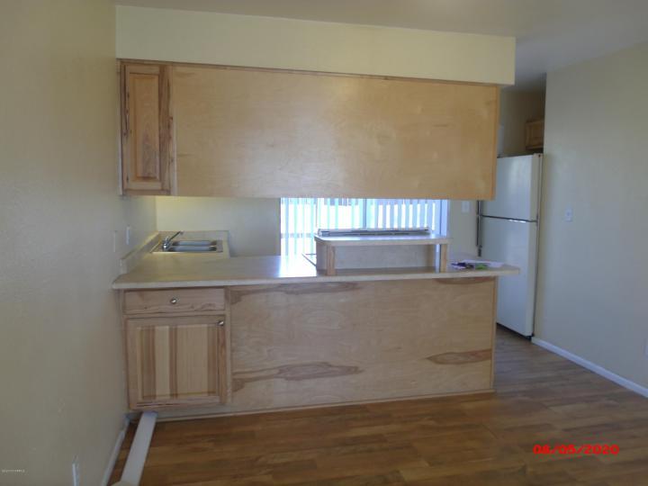 1200 Lanny Ave Clarkdale AZ Home. Photo 4 of 17