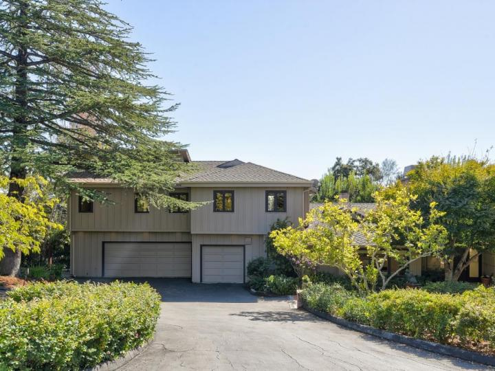 130 Summerhill Ln Woodside CA Home. Photo 4 of 39