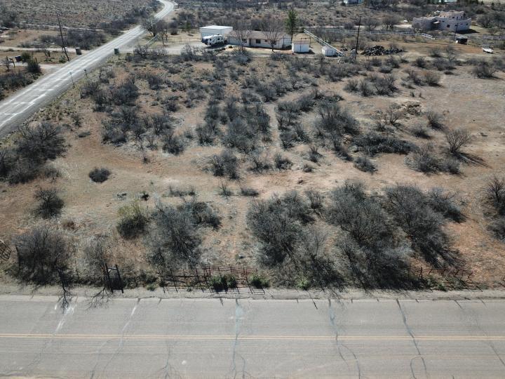 1325 E Quarterhorse Ln Camp Verde AZ. Photo 2 of 16