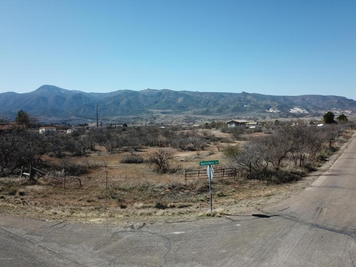 1325 E Quarterhorse Ln Camp Verde AZ. Photo 11 of 16