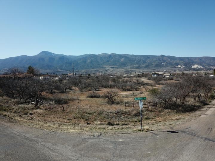 1325 E Quarterhorse Ln Camp Verde AZ. Photo 12 of 16