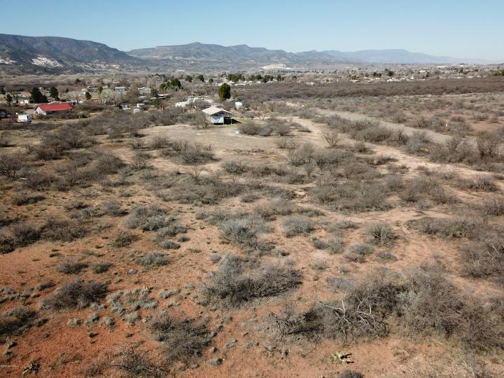 1325 E Quarterhorse Ln Camp Verde AZ. Photo 13 of 16