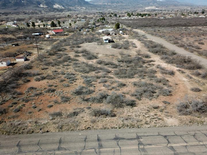 1325 E Quarterhorse Ln Camp Verde AZ. Photo 14 of 16