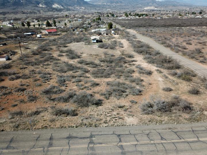1325 E Quarterhorse Ln Camp Verde AZ. Photo 15 of 16