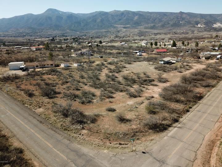 1325 E Quarterhorse Ln Camp Verde AZ. Photo 16 of 16