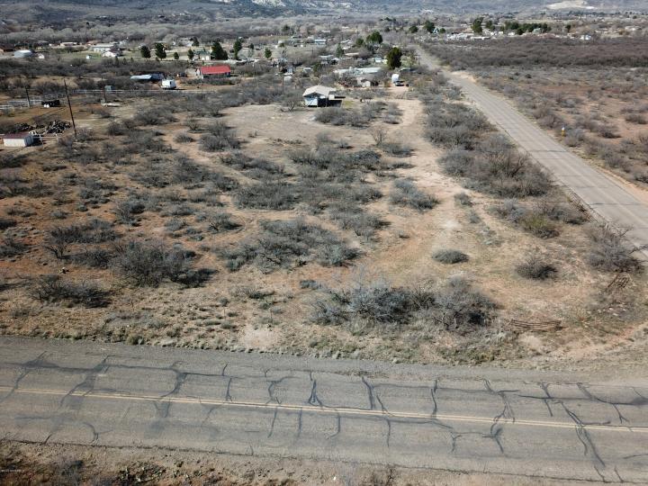 1325 E Quarterhorse Ln Camp Verde AZ. Photo 3 of 16