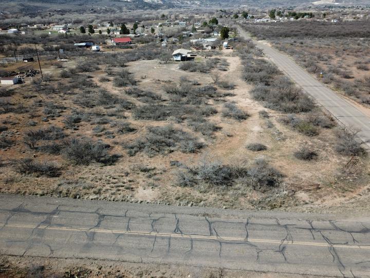 1325 E Quarterhorse Ln Camp Verde AZ. Photo 4 of 16
