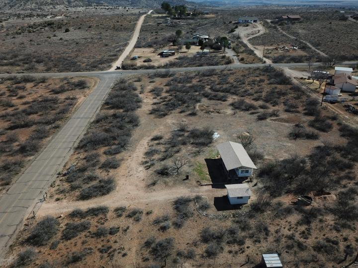 1325 E Quarterhorse Ln Camp Verde AZ. Photo 6 of 16