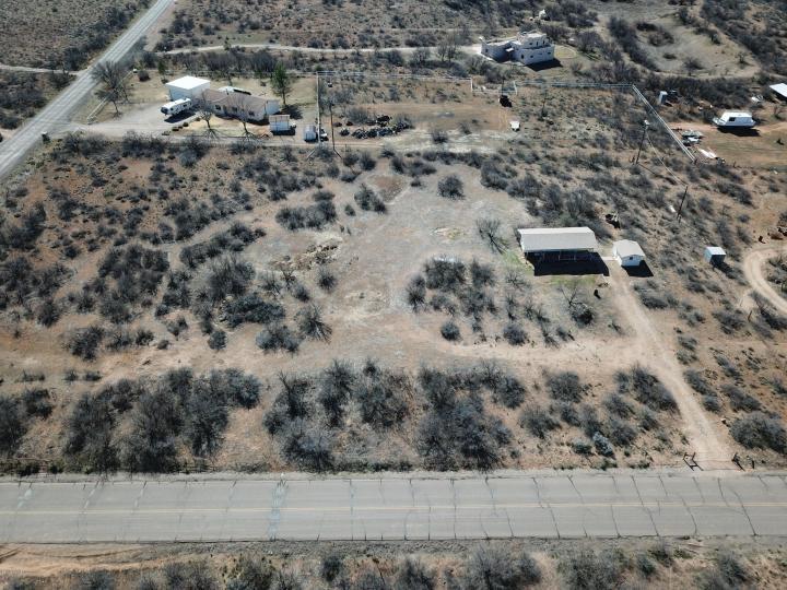1325 E Quarterhorse Ln Camp Verde AZ. Photo 7 of 16