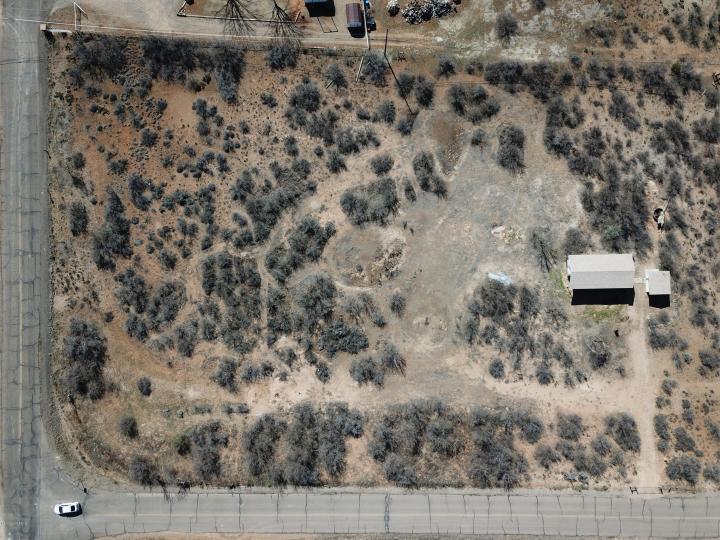 1325 E Quarterhorse Ln Camp Verde AZ. Photo 9 of 16