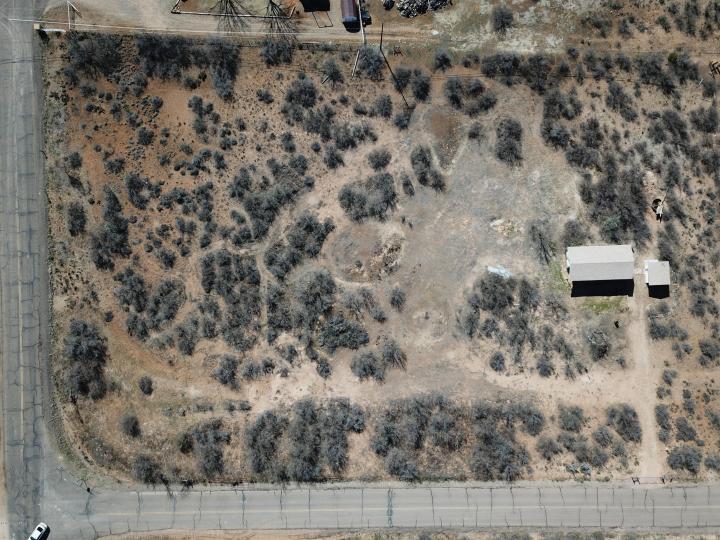 1325 E Quarterhorse Ln Camp Verde AZ. Photo 10 of 16