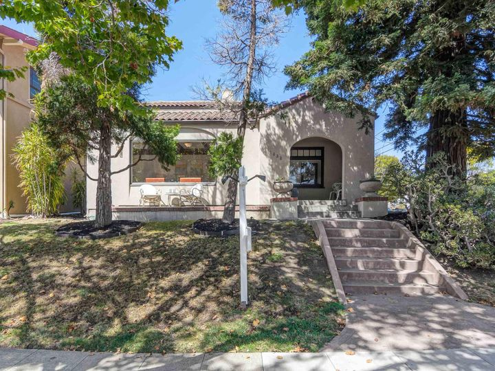 1333 Marin Ave Albany CA Home. Photo 1 of 31