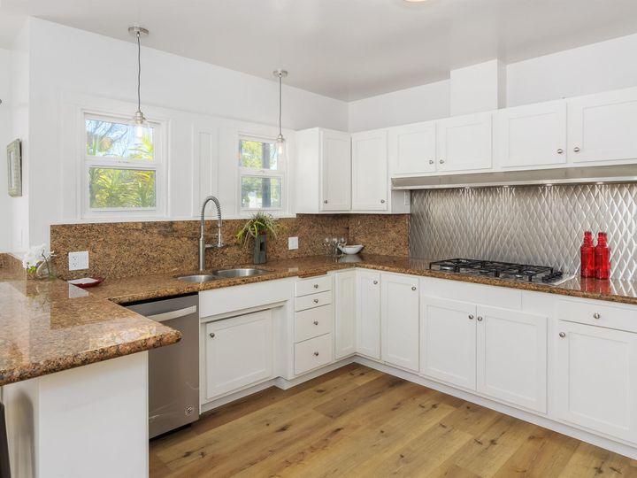 1333 Marin Ave Albany CA Home. Photo 11 of 31