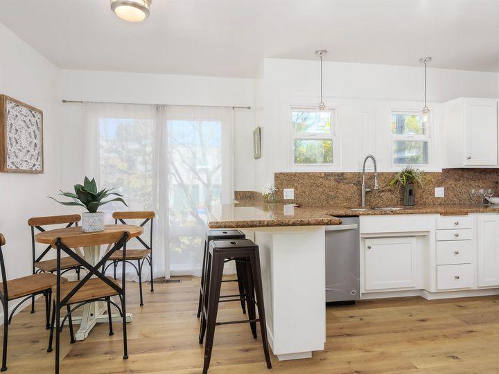 1333 Marin Ave Albany CA Home. Photo 12 of 31