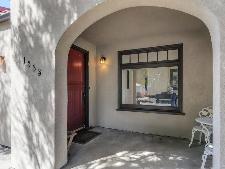 1333 Marin Ave Albany CA Home. Photo 3 of 31